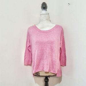American Eagle OMGsh Soft & Comfy Sweatshirt